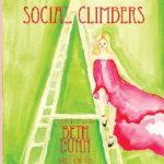 """""""Social Climber"""" Giveaway"""
