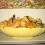 Gourd Love