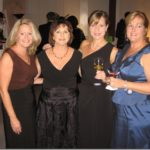 Cancer Ball 2009