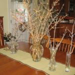 Tips for Forcing Branches into Bloom
