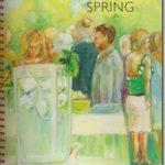 Seasons to Taste Cookbook