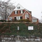 Christmas House Tour: Part Two