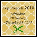 My Top Projects for 2010