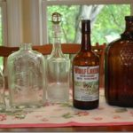 Thrifty Treasures :: Free Bottles!