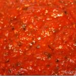 Country Living's Roasted Tomato Sauce