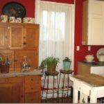 Walnut Avenue :: Kitchen Update