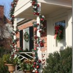 2011 Christmas Curb Appeal