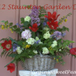 Staunton Garden Day :: Part Two