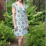 Fresh Produce Dress Review