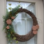 Another Summer Wreath