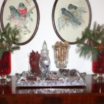 Christmas Vignettes :: Sharing the Last Few for 2012