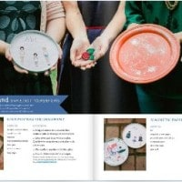 My Clutch Magazine Feature
