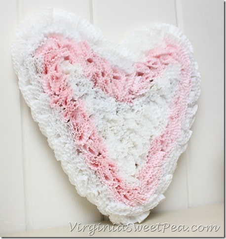 Cupcake Heart7