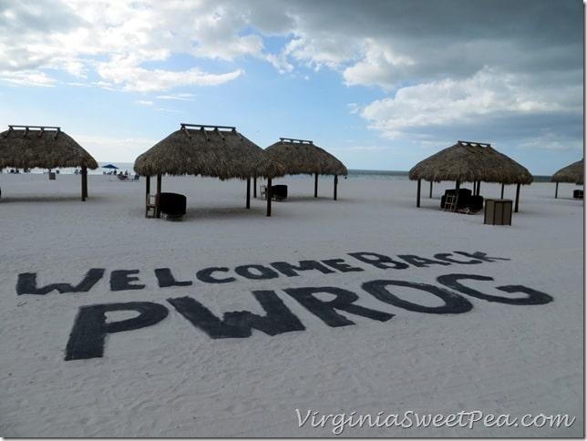 Florida - PWROG