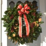 Christmas 2012  ::  Curb Appeal