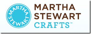 Marth Stewart Crafts