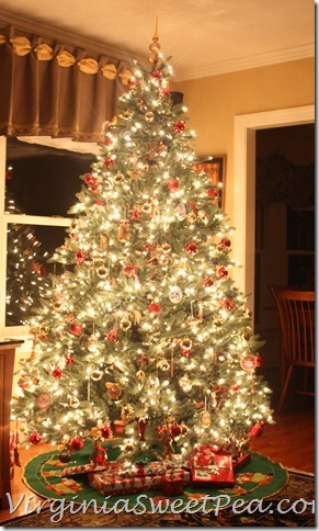 Our 2012 Tree3