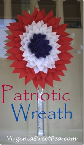 Patriotic-Wreath_thumb.jpg