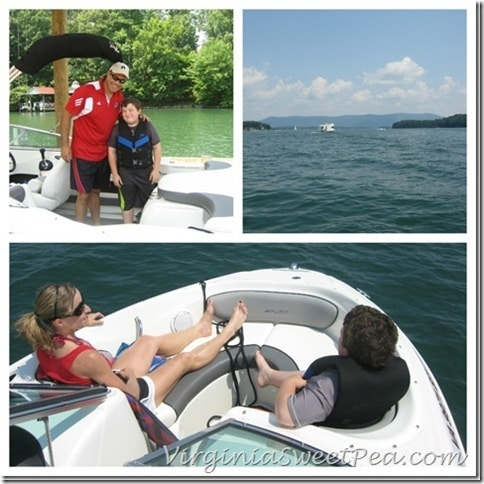 Smith Mountain Lake Boating_thumb