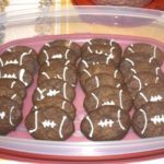 Celebrate Game Day with Rubbermaid and Target