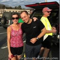 Hashing  ::  A Fun Way to Run