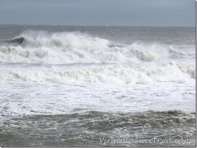 OBX Surf2