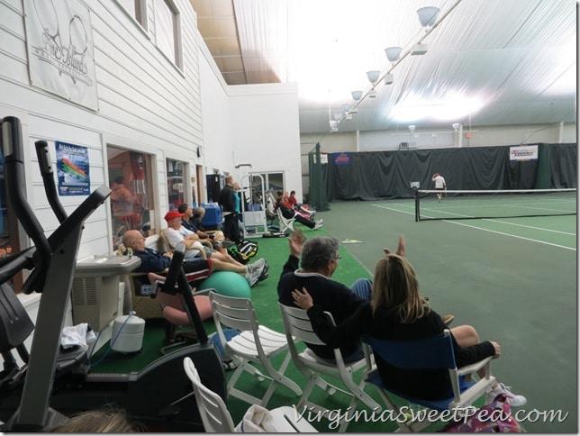 Pine Island Tennis2