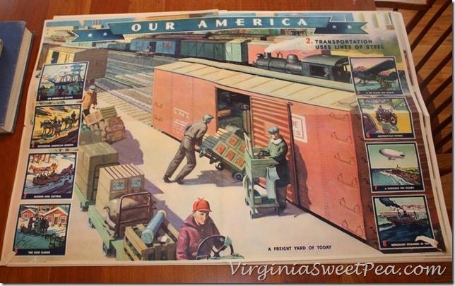 Coke Our America
