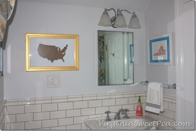 Bathroom Art1
