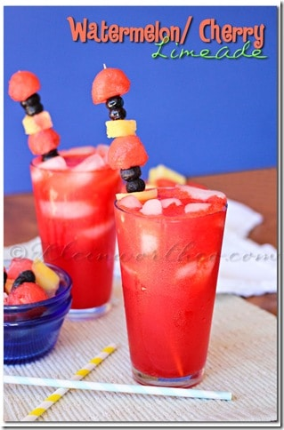 watermelon-cherry-limeade (1)