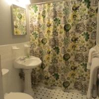 Bathroom Update Sneak Peak