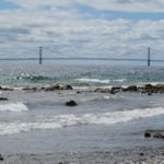 Mackinac Island Vacation – Part One