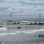 Mackinac Island Vacation – Part One
