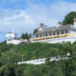 Mackinac Island Vacation – Part Three