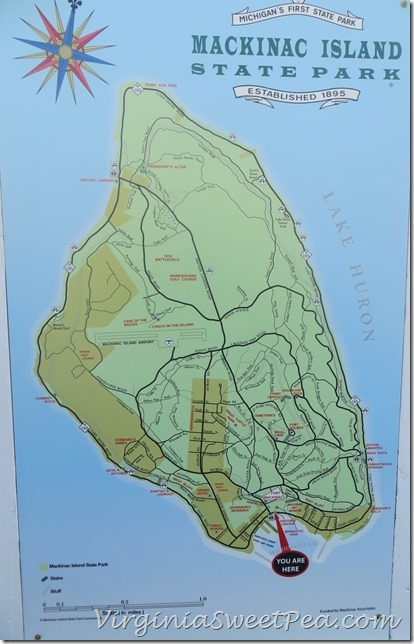 Map of Mackinac_thumb[1]
