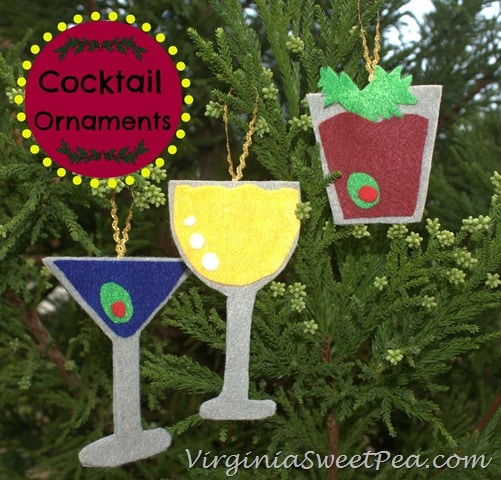 Cocktail-Christmas-Ornaments-by-virginiasweetpea.com_.jpg