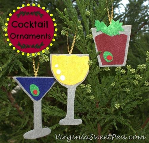 Cocktail-Christmas-Ornaments-by-virginiasweetpea.com_.jpg