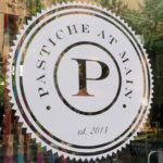 Pastiche at Main ::  A Must Visit Shop in Lynchburg