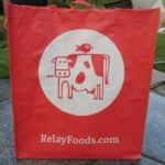 Relay Foods–Order Your Groceries Online!