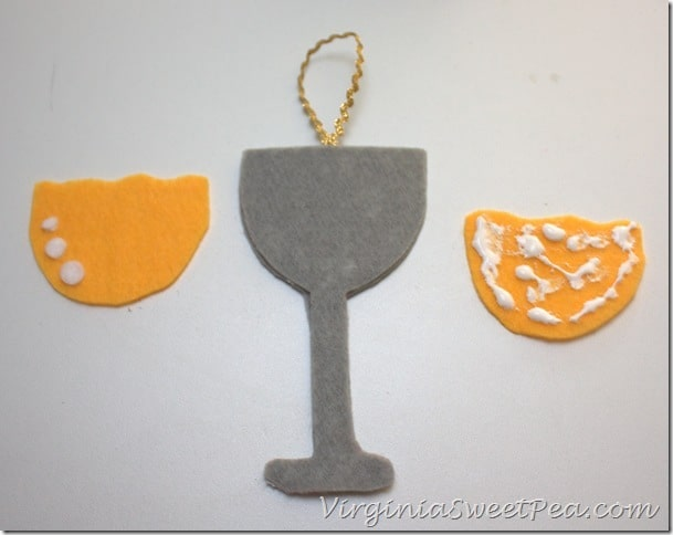 Wine Ornament How To2