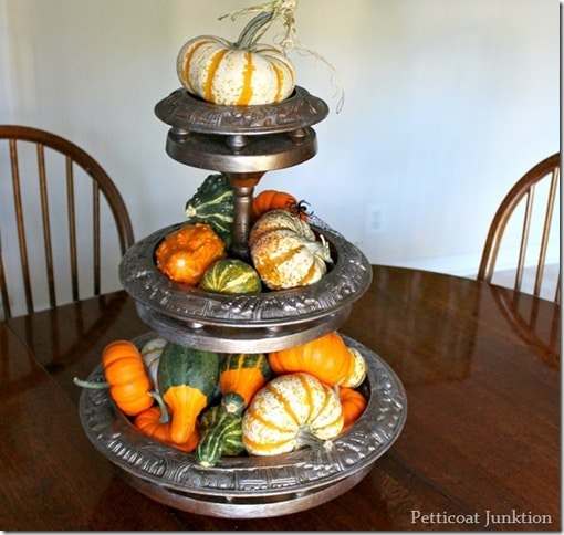 pumkin-fall-decor_thumb