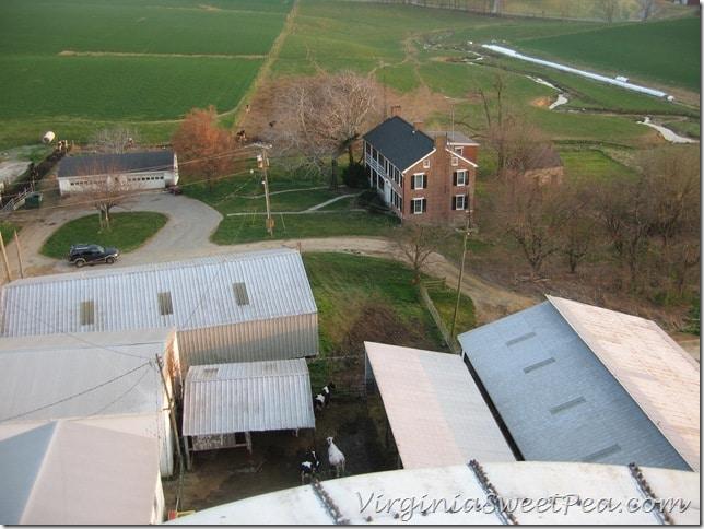 Ahalt Farm