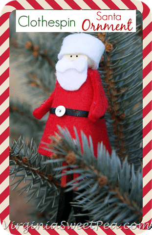 Clothespin-Santa-Ornament-by-virginiasweetpea.com_.png