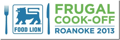 FL_FrugalCookoff_Roanoke_Logo_Horizontal