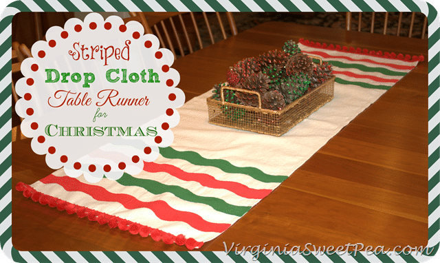 Striped-Drop-Cloth-Table-Runner-for-Christmas-by-virginiasweetpea.com_.png