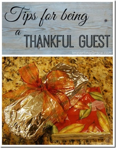 Tips-for-being-a-thankful-guest