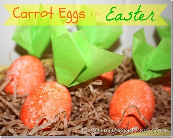 Carrot-Eggs-for-Easter by virginiasweetpea.com