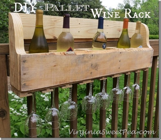 DIY-Pallet-Wine-Rack-by-virginiasweetpea.com