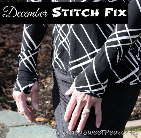 December-2013-Stitch-Fix-virginiasweetpea.com_.jpg