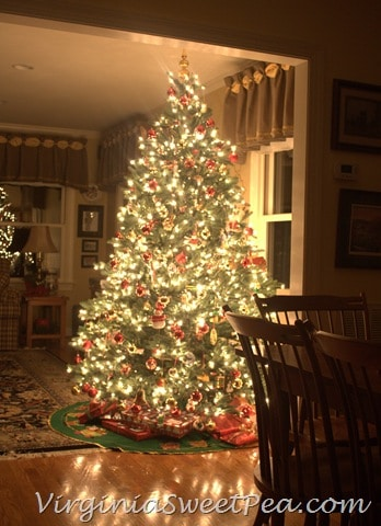 Our-2012-Tree4.jpg
